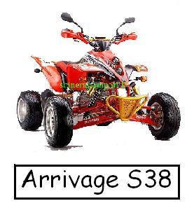ars38.jpg