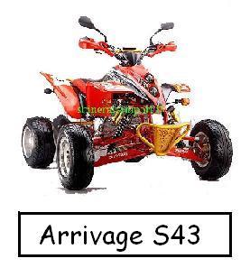 ars43.jpg