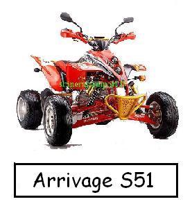 ars51.jpg
